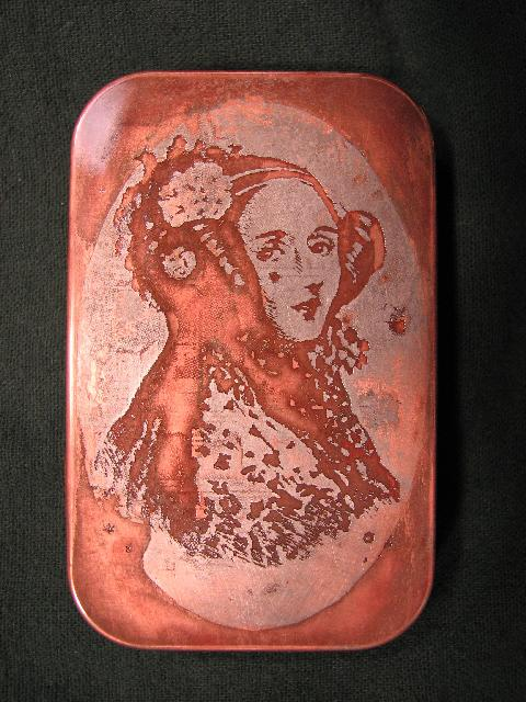 lady ada altoids tin