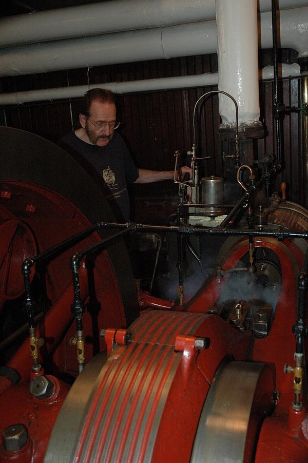steam cheeseburger machine