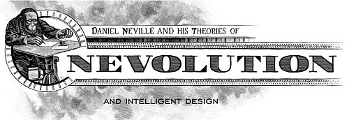 Daniel Neville