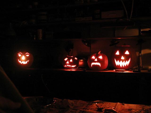 lanterns-o-jack